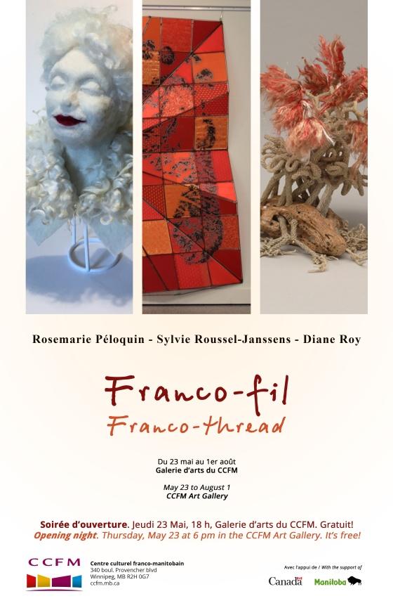 affiche-francofil